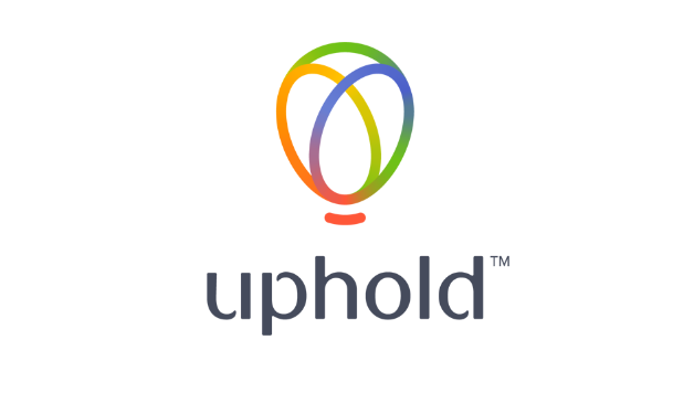 Innovation, Real-Time Transparency, and why Uphold is the safest ...